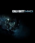 Call of Duty Modern Warfare 3_12.jpg wallpaper 1