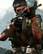 Call_of_Duty_black_ops_iPhone4wallpaper.jpg