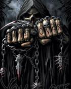 game over skull.jpg