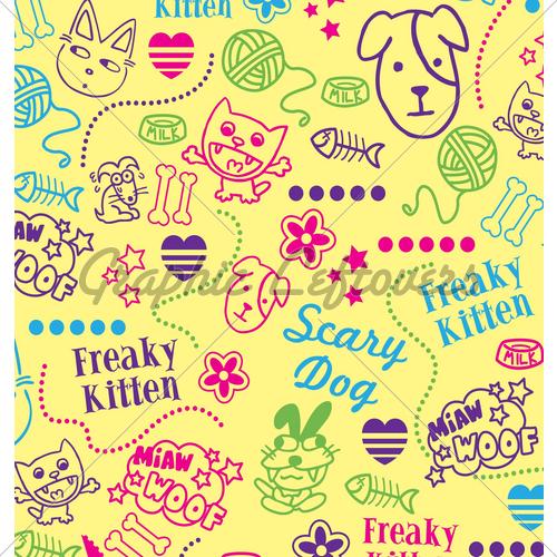 Free cute-wallpaper.jpg phone wallpaper by smluuvslm