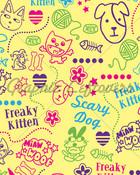 cute-wallpaper.jpg wallpaper 1
