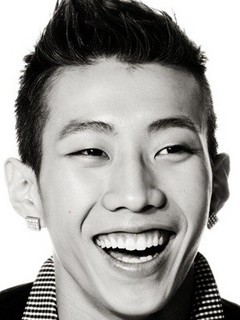 Free jay-park1.jpg phone wallpaper by lesabebz