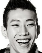 jay-park1.jpg wallpaper 1