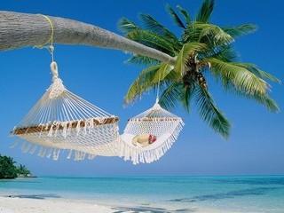 Free Ultimate Tropical Getaway phone wallpaper by missjas