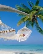 Ultimate Tropical Getaway wallpaper 1