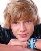 Sexy-Cody-cody-simpson-24505223-500-333.jpg