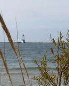 Ludington Lighthouse 5
