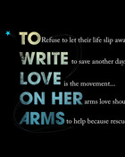 To_Write_Love_on_Her_Arms___1_by_stolen_designs.jpg