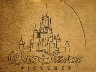 Free Walt Disney Pictures phone wallpaper by missjas
