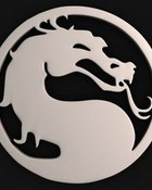 Mortal_Kombat.jpg wallpaper 1
