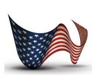 Free American Flag 4th Of July phone wallpaper by missjas
