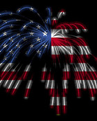 Happy 4th Of July wallpaper 1