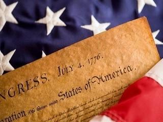 Free 4th Of July 1776 phone wallpaper by missjas