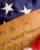 4th Of July 1776 wallpaper 1