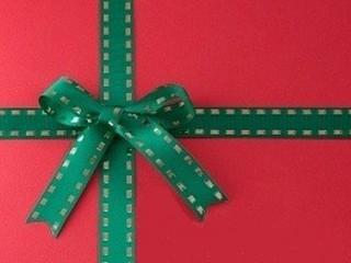 Free Christmas Present phone wallpaper by missjas