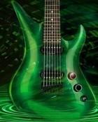 green_guitar.jpg