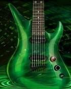 green_guitar_176x220.jpg