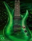green_guitar_128x160.jpg