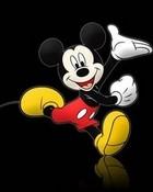 Mickey Mouse Disney wallpaper 1
