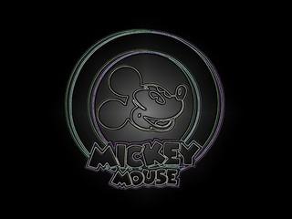 Free Mickey Mouse Disney phone wallpaper by missjas