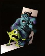 Free Monsters Inc phone wallpaper by missjas