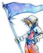 Sora-kingdom-hearts-501972_500_700.jpg