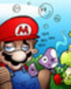 Mario-High.jpg