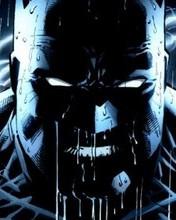 Free Batman 14.jpg phone wallpaper by mkximus