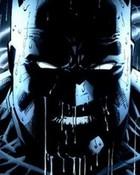 Batman 14.jpg wallpaper 1