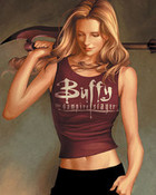 Buffy the Vampire Slayer.jpg