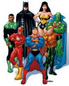 Justice League Classified.jpg