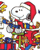 snoopy-christmas-cartoon