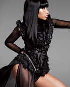 In-The-Minajerie-Nicki-Minaj_articleimage.jpg