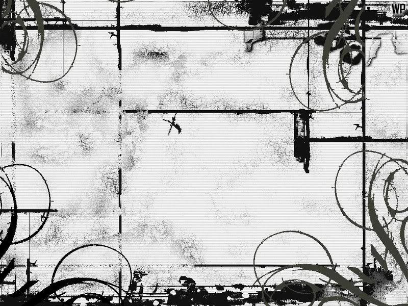 Free mswallpaper.jpg phone wallpaper by mcallis1975