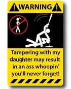 Ass Whoopin.jpg