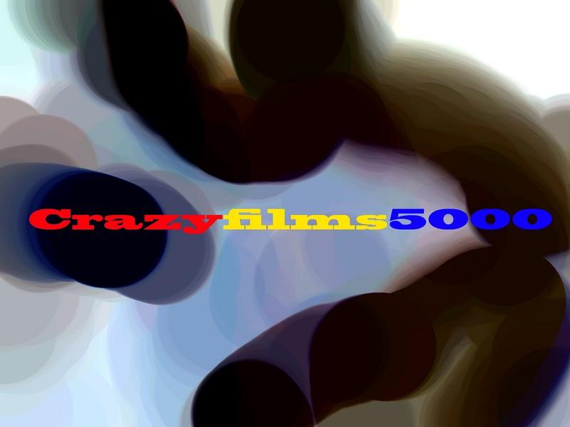 Free CrazyFilms5000 phone wallpaper by crazyfilms5000