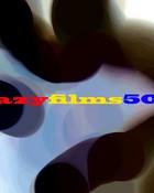 CrazyFilms5000