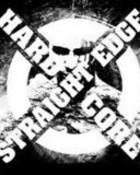 Straightedge.jpg wallpaper 1