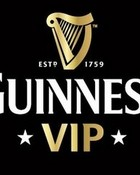Guinness-VIP.jpg