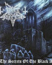 Free Dark Funeral phone wallpaper by kreator