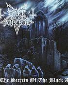 Dark Funeral wallpaper 1