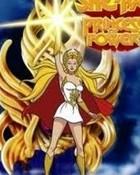 Shera Princess of power