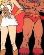 Heman and Shera.jpg