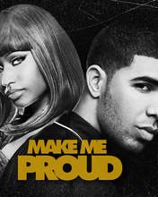 Free drake-make-me-proud-feat-nicki-minaj..jpg phone wallpaper by bballday12