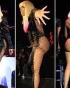 Nicki Minaj.jpg