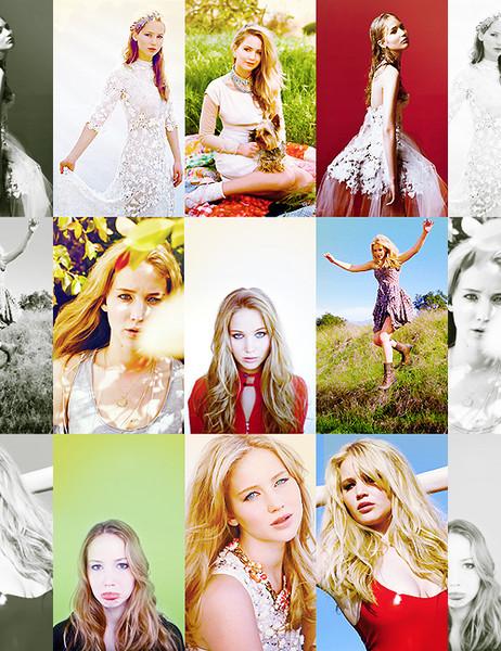 Free tumblr_lstpckQYKh1r4xzflo1_500.jpg phone wallpaper by victoriassecretangel