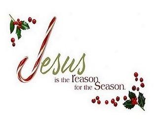 Free Reason For The Season phone wallpaper by missjas