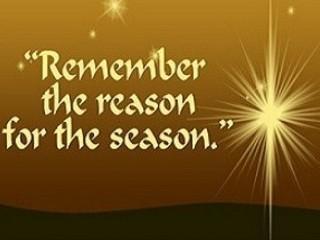Free Remember The Reason phone wallpaper by missjas