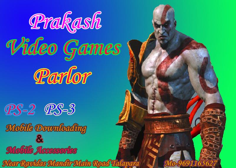 Free prakash video gamesssss.jpg phone wallpaper by prakashhimesh27