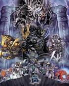 The Darkworld.jpg wallpaper 1